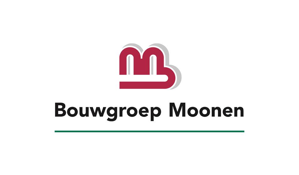 Bouwgroep Moonen