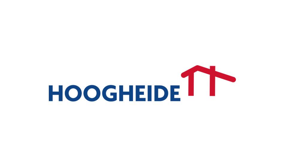 Hoogheide Groep