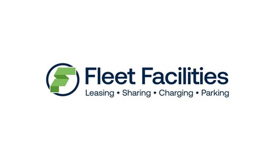 Fleet Facilities