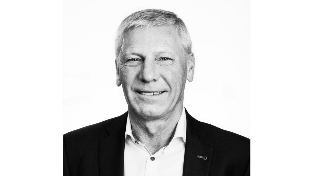 Peter Poirters sluit aan bij Raad van Advies Certitudo Capital
