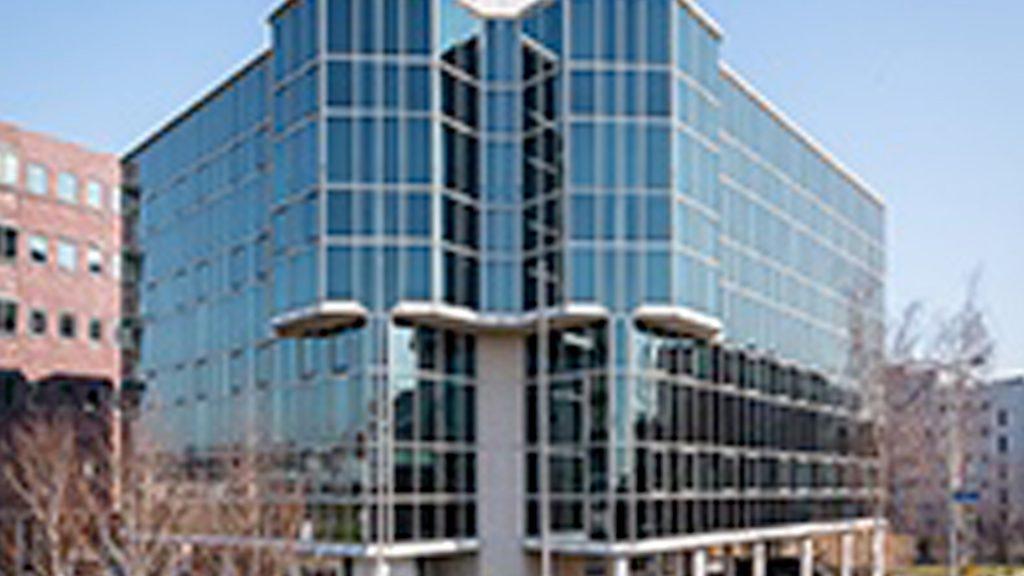 Certitudo Capital verhuurt voormalig ikea-hoofdkantoor in Amstel III aan de Nederlandse Academie voor Beeldcreatie