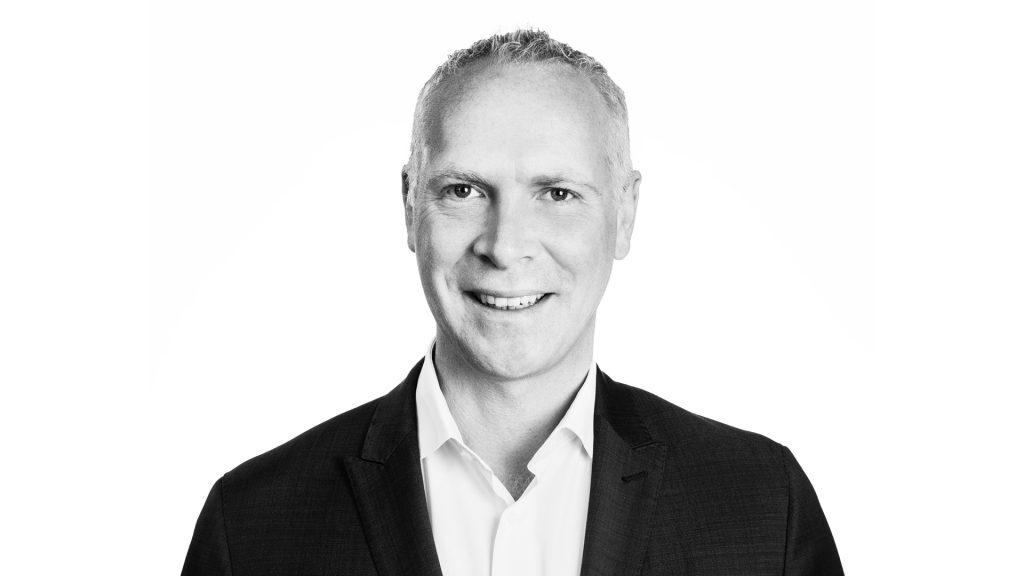 Hugo van der Have per 1 november projectdirecteur bij Certitudo Capital