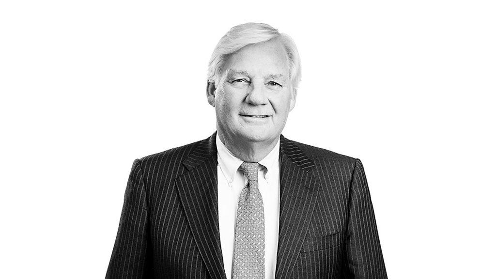 Willem Lagaay Versterkt Investment Management Team Certitudo Capital