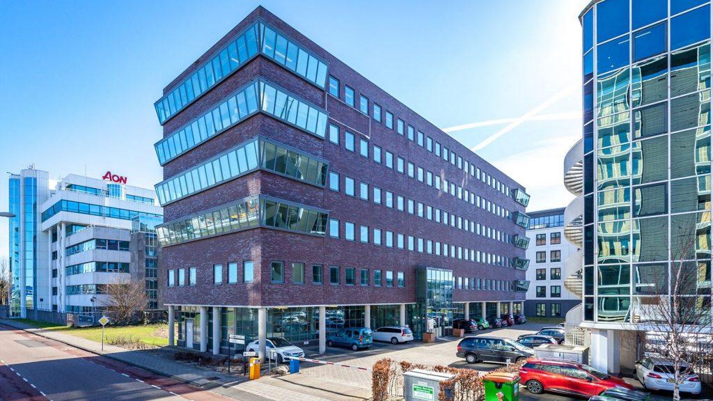 Certitudo Capital opent vestiging in Amsterdam