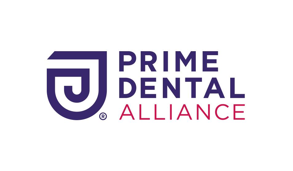 Prime Dental Alliance
