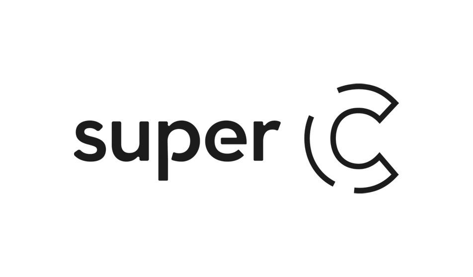 Super C